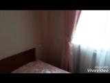 Отель гранд каменск-шахтинский ростовская область