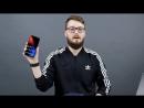 [Wylsacom] Годный смартфон за 28 000р — ASUS ZenFone 5