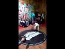 Команда Young Brothers прошли в Финал ✌ Zapolar Session ✌ Break Dance
