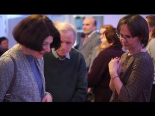 Благотворительный концерт в Музее А.Н. Скрябина