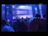 ВИКА КРУТАЯ - УБЕГУ (Big Love Show 2010)