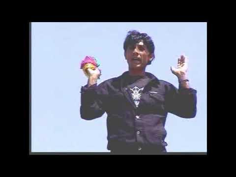 Koma Diljiyan - Kürtçe Süper Halay Potpori Oyun Havaları