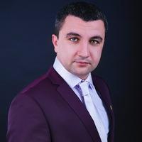 David Gogichaev