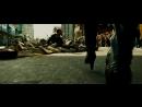 Клип из фильма Хэнкок.