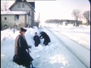 DDR Filmschätze aus Mecklenburg Vorpommern