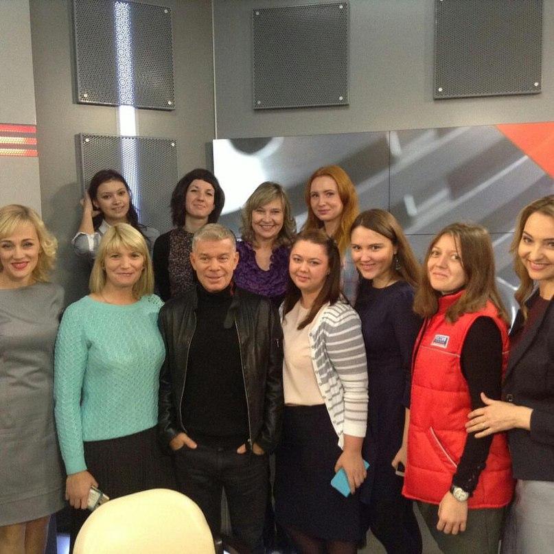 Надя Кирилина   Нижний Новгород