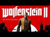 Wolfenstein II: The New Colossus #2