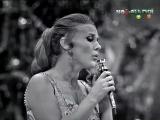 Мария Пахоменко - Признание (Песня-1971)