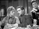Две жизни. (1961). HD 1080