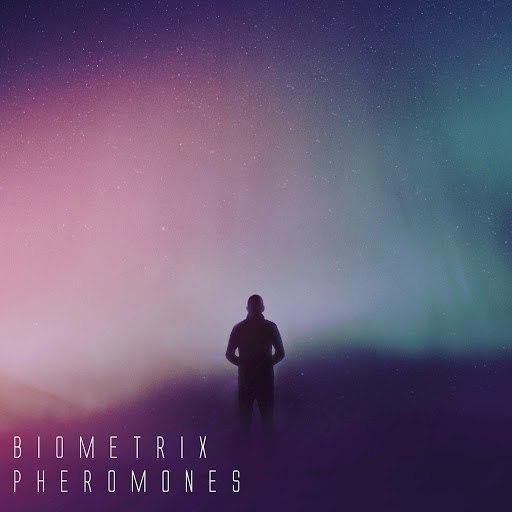 Biometrix альбом Pheromones