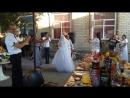 Abav - Afradita Kitay -6- Live