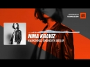 Techno Music with Nina Kraviz - Awakenings Eindhoven Area W 27-01-2018