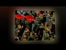 Вставай Донбасс Гимн республики Донбасс День триффидов