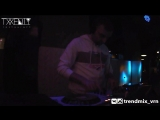 Misha Gnom live @trendmix_vrn (@twenty) 03.04.18