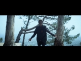 Ty Dolla $ign - Or Nah ft. The Weeknd, Wiz Khalifa DJ Mustard