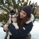 Екатерина Федчун фото #18