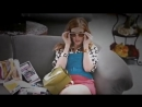 confessions of a shopaholic  rebecca bloomwood  isla fisher  vine edit ˜ sodium