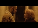 MIYO x Bedoes - Choker [Премьера]