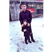 Ахад Абдуллаев