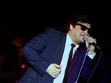 The Blues Brothers Full Concert 123178 Winterland (OFFICIAL)