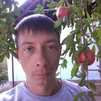Алексей Суровяткин