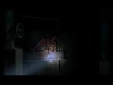 Яма - The Hole (2001)