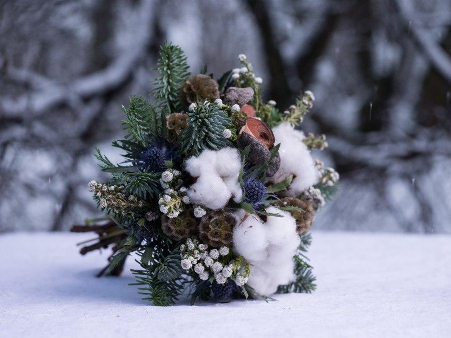 28HMhdrWimA - Идеи для свадьбы зимой 2017-2018