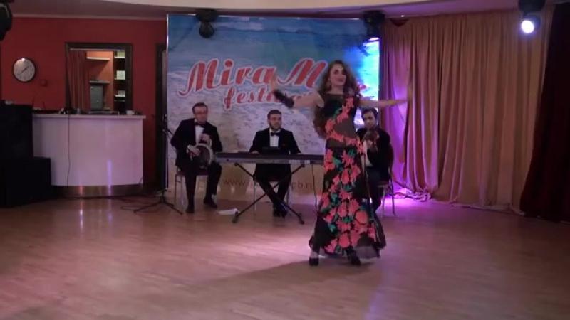Nata Fari Miramar 2016 part 2 18979