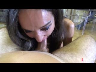 [defyxxx.com] nataly gold - personal slave (piss, blowjob, slut, bdsm) — full porn