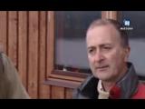 Команда времени 11 сезон 3 серия. Каменный круг на берегу озера Мигдейл в Шотландии / Time Team (2004)