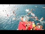 Обучение и отдых в Турции 2018