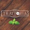 Trattoria.kz - доставка пиццы и суши в Астане!