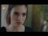Слезы Дженнет 18 серия, ОЗВУЧКА, турецкий сериал на русском - seritv.tu