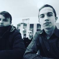 Вадім Яворский, 17 лет, Дубно, Украина