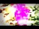 Аниме клип антигерой mp4