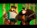 Маша и Медведь Квартет плюс Cерия 68 Премьера ⚡️ Новая серия