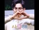 KPOP Birthday Today - - - Suho EXO - HappySuhoDay HappyJunmyeonDay 준면아생일축하해 - - Meet The Fans Project EP.1 บุกหน้าคอนฯ EXO The E