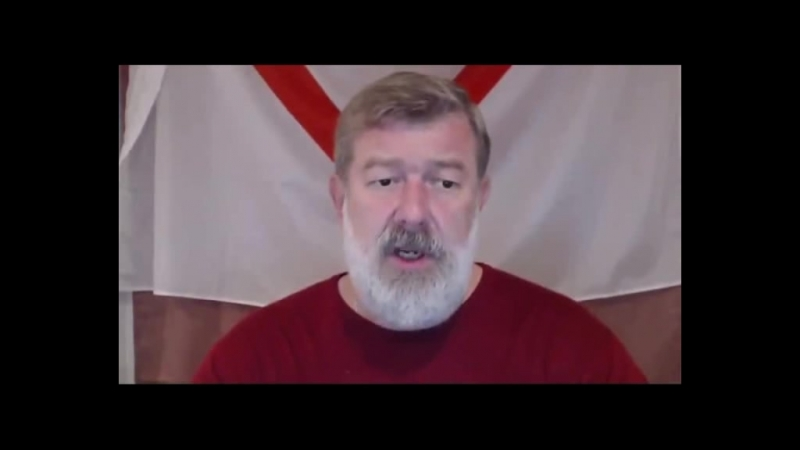 В.Мальцев - Сечин не явился в суд
