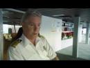 Могучие корабли - Oasis of the Seas (Discovery)