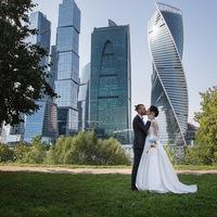 Мария Бокарёва фото