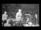Hitler-Rede (50. Führergeburtstag 20th of April 1939) Engl. Sub_HIGH.mp4