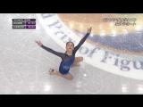[13-14] HD [NO COMMENTS]  Финал Гран-при 2013 КП Юлия Липницкая GPF 2013 SP