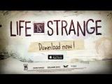 Life is Strange для iOS