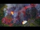 Виверження вулкана Кілауеа на Гаваях