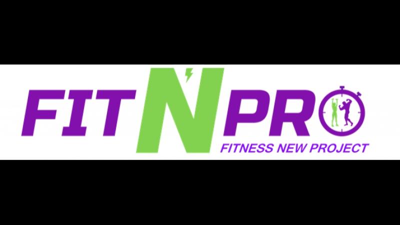 Fit N Pro
