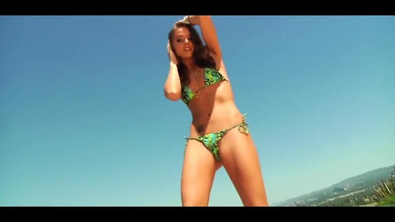 Bikini Babes - Without Warning softcore .mp4