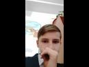 Денис Лебедив - Live