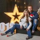 Фото Дарьи Петренко №21