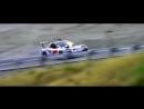 Modern Talking style 80s. Wanna Love - Win Race. Magic Reise Drift super car rem