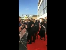 Martin Freeman | BAFTA 2018